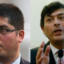 Peor que la Lista del Pueblo: Partido de la Gente se desgrana con acusaciones cruzadas de fraude entre seguidores de Parisi y Lorenzini