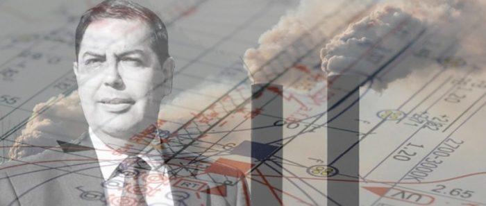 Alta tensión en el mercado eléctrico: acusan al Coordinador Nacional de