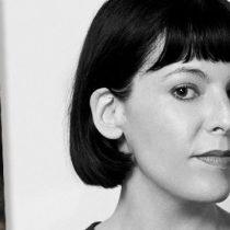 """La vida de una poeta incomprendida en la nueva ficción de Daniela Viviani: """"Los que conocemos a Teresa Wilms Montt nos obsesionamos con ella porque su historia es de novela"""""""