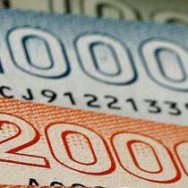 La inflación y los retiros meten en la cueca política a la UF
