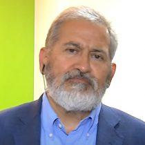 El pronóstico de Alejandro Alarcón, asesor económico de Sichel: cuarto retiro tiene