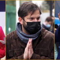 Oposición se alinea contra el Gobierno por crisis migratoria: Acusan abandono, irresponsabilidad y descoordinación