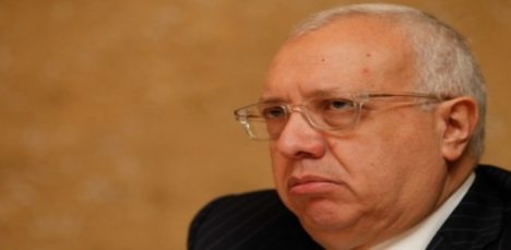 Un nuevo frente para Saieh: deuda de US$ 70 millones en peligro de caer en default