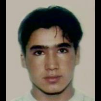 Juicio por homicidio de Alex Lemún arranca 19 años después del crimen