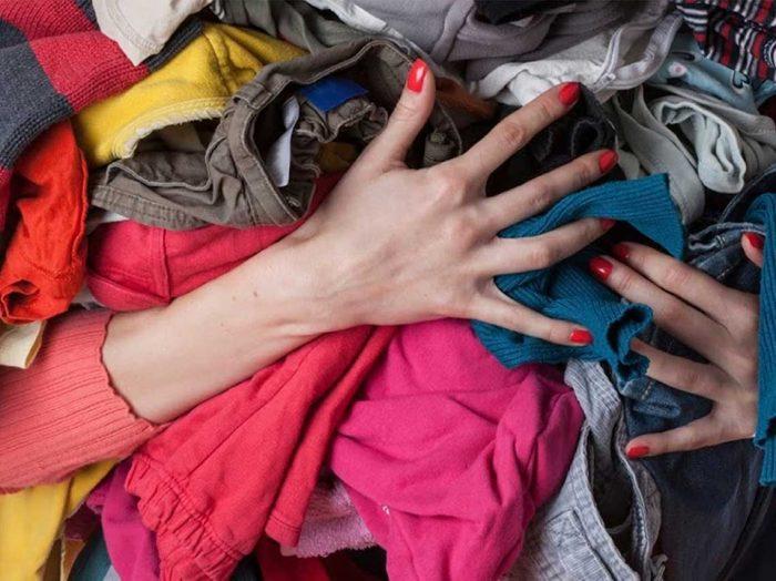 ¿Deben ser eximidas las pymes textiles de la Ley REP?