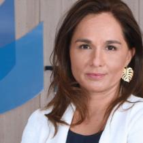 """Presidenta del CPLT por resultados de encuesta CEP: """"La crisis de confianza desafía el adecuado avance de cualquier tema país"""""""