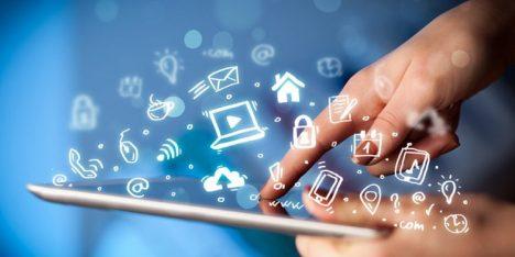 Privacidad del ciudadano digital: ¿Cómo evitar vulneraciones?