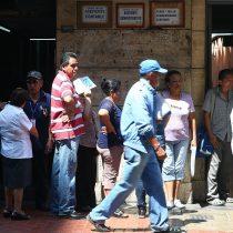 Empleo en América Latina: una recuperación insuficiente y desigual