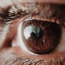 Terapiabusca ayudar a personas con baja capacidad visual a mejorar percepción de rasgos faciales y emociones