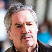 Gobierno argentino envía nota a Chile en rechazo a su