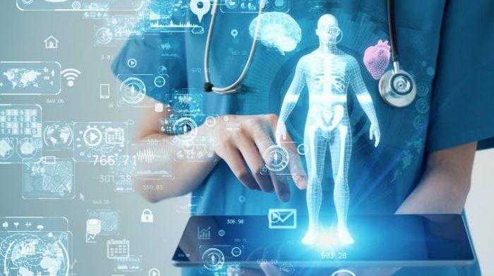Cómo combinar el fomento de la salud con las nuevas tecnologías