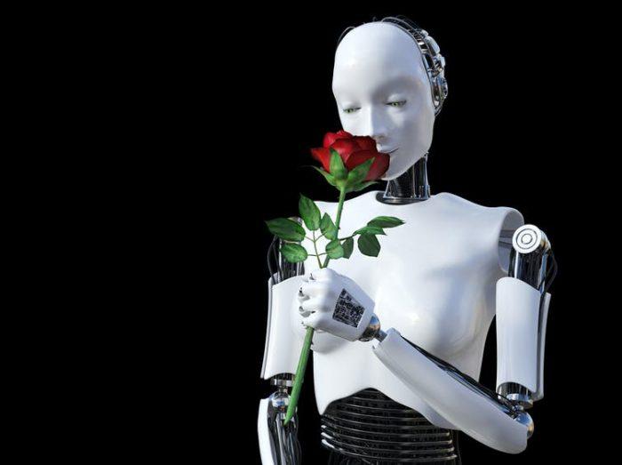 ¿Pueden las máquinas entender las emociones humanas?