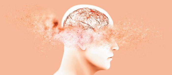 Ocho claves para distinguir el envejecimiento normal del alzhéimer