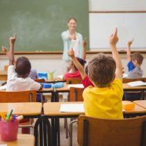Qué es el 'pensamiento visible' y cómo se puede aplicar en el aula