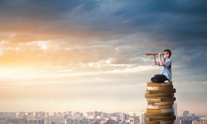 Por qué nunca existirá un modelo educativo ideal (y por qué es bueno que así sea)