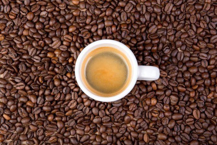 ¿Podemos saborear un buen café sin remordimientos?