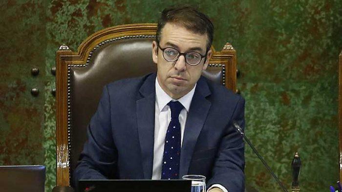 Bancada DC pide urgencia para proyecto que establece auditorías obligatorias a municipalidades al inicio de cada administración