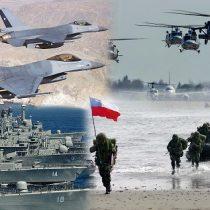 Fundamentos de la estructura jerárquica y de carrera profesional de las Fuerzas Armadas