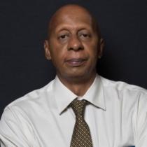 Cuba: detienen al destacado opositor Guillermo Fariñas