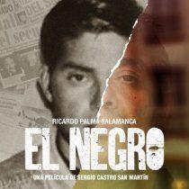 """Documental """"El Negro"""" en La Red"""