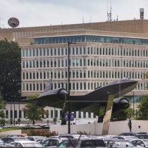 Espías australianos ayudaron a la CIA en intervención contra Allende según Seguridad Nacional de EEUU