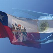 Chile y Argentina: tiempos de conversar