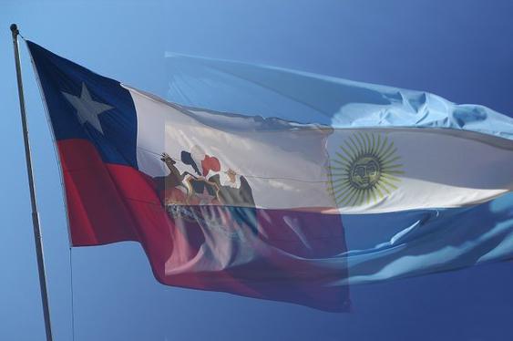 ¿Quién habla por Chile?