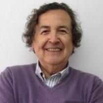 """Ramón López, exasesor económico de Jadue, insiste contra el BC: """"No entienden que los retiros no son necesariamente inflacionarios"""""""