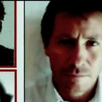 Raúl Escobar Poblete, ex FPMR, es extraditado desde México a Chile por crimen de Jaime Guzmán