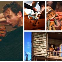 X Festival Internacional de Teatro y Marionetas