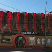 Histórica sala de cine de Chillán anuncia cierre temporal