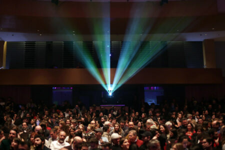 Día del Cine 2021: con actividades y precios rebajados vuelve la importante fiesta del séptimo arte