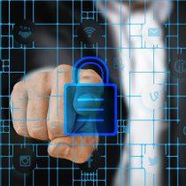 Un año desafiante para la ciberseguridad en medio de la pandemia