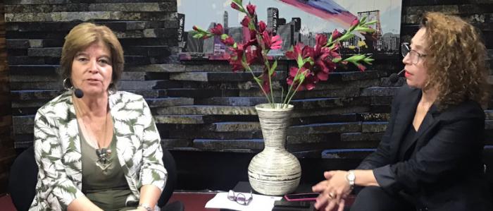 Seremi de Educación de Atacama pide disculpas públicas tras polémica publicación por el 11 de septiembre
