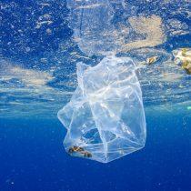 El costo social del plástico producido solo en 2019 se estima en US $ 3.7 billones: más que el PIB de India