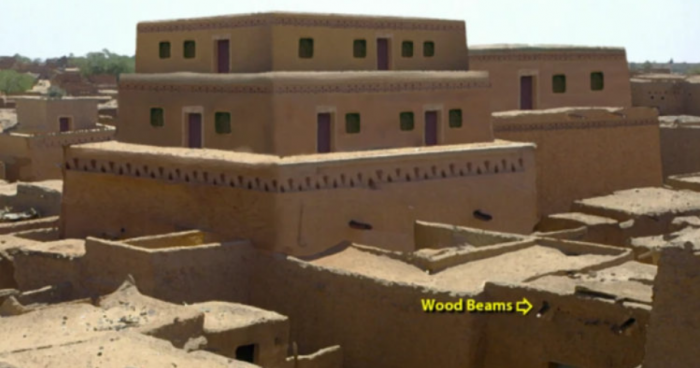 Posible Sodoma: ciudad de la Antigüedad de Medio Oriente fue destruida por meteorito