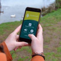 Apps buscan hacer tomar conciencia de impacto del ruido urbano y sus nefastos efectos en la salud