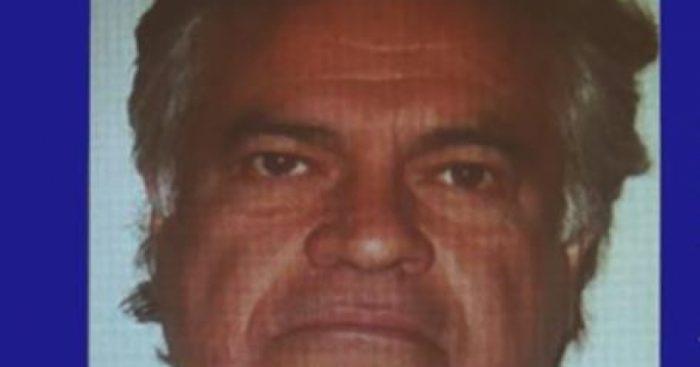 Corte de Concepción emite sentencia contra Walter Klug por ser cómplice de secuestro de estudiante en dictadura: tres años y un día de presidio