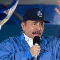 Crisis en Nicaragua: las críticas a Argentina y México por sus abstenciones en la resolución de la OEA promovida por Chile