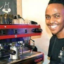 Qué es el kafala, el controvertido sistema de empleo por patrocinio que