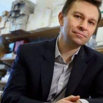 David Sinclair, el científico de Harvard que afirma que