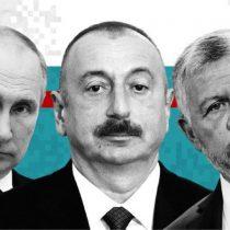 BBC explica filtración que expone la riqueza secreta de líderes mundiales y multimillonarios (el Presidente Piñera entre ellos)
