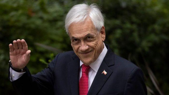 Piñera en la BBC: el polémico proyecto minero Dominga que involucra al Presidente de Chile en la investigación sobre paraísos fiscales y riquezas ocultas