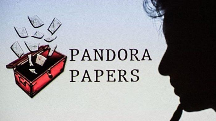 Pandora Papers: qué es la