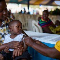 Malaria: la histórica aprobación por parte de la OMS de la primera vacuna contra la enfermedad (y por qué ha tardado tanto)