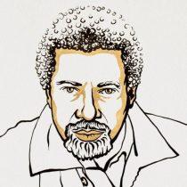 Premio Nobel de Literatura 2021 para Abdulrazak Gurnah, novelista de Tanzania por su