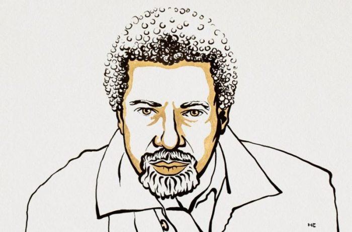 Premio Nobel de Literatura 2021 para Abdulrazak Gurnah, novelista de Tanzania por su «penetración intransigente y compasiva en los efectos del colonialismo y el destino de los refugiados»
