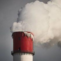La filtración que revela el lobby de gobiernos por cambiar un informe clave sobre cambio climático antes de la COP26