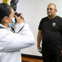 Otoniel, el narcotraficante más buscado de Colombia, será extraditado a Estados Unidos tras su captura