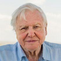 La advertencia de David Attenborough antes de que sea «demasiado tarde» para salvar al planeta